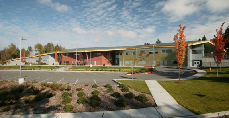 Hazelwood-Elementary-School