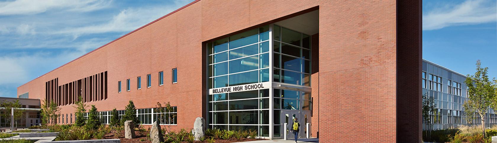 Bellevue_HS_1